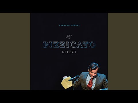 The Pizzicato Effect