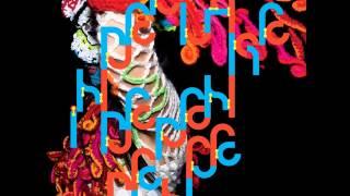 Björk - Declare Independence (Mark Stent Instrumental Mix)