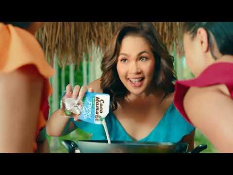 new-coco-mama-fresh-gata:-sarap-ng-unang-piga-#gatabilib