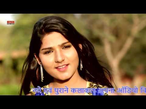 Ago Biya Aisan Pagali Re ll New bhojpuri video song full HD 2017
