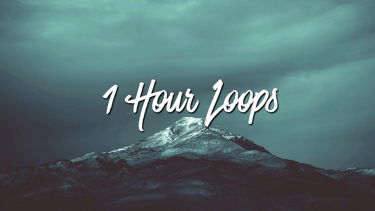 Download Lil Tjay - Sex Sounds [1 Hour Loop] (Lyrics)