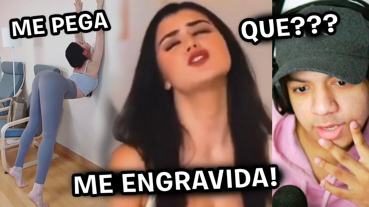 Download ELA TAVA QUERENDO AQUILO...