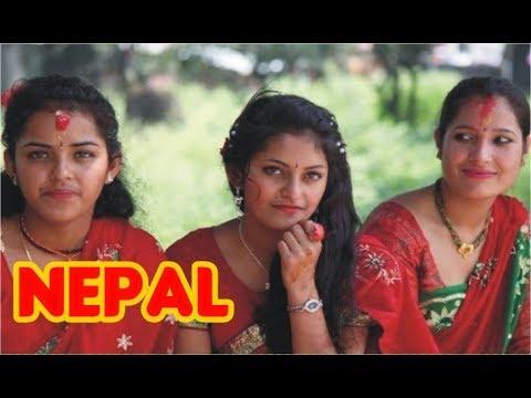नेपाल की ये रोचक बातें मधहोश कर देंगी आपको  - Facts About Nepal - in facts thumbnail