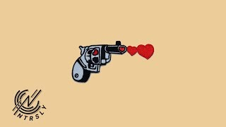 Octavian ⚡ Gangster Love