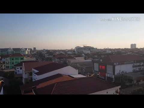 Vientiane 2018