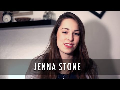 Jenna Stone Channel