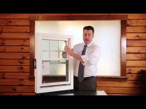 Double Pane Windows in Celina