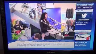 TV Star 505 DVB-T2 Receiver - Pause & Record TV Shows