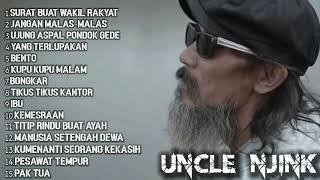 Download UNCLE DJINK LAGU IWAN FALS FULL ALBUM REGGAE