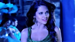 Deewana Kar Raha Hai Song Raaz 3 | Esha Gupta Message