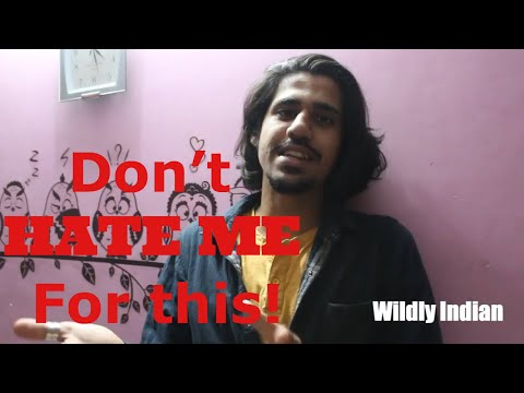 FEEDING INSECTS TO MY RATS, GLIDERS, etc | Wildly Indian