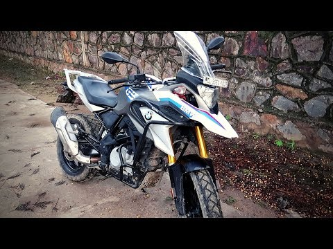 bmw-g310gs-top-accessories-|-biking-gears-in-delhi-|-backpacker-chandan