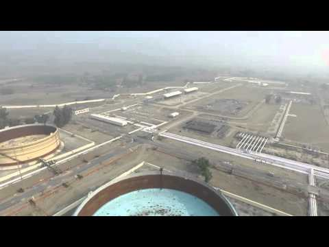 HPCL Plant Kanpur : Corporate Plant Video with process coverage