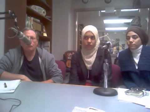 Lansing Online News Radio 10/04/10 05:00PM