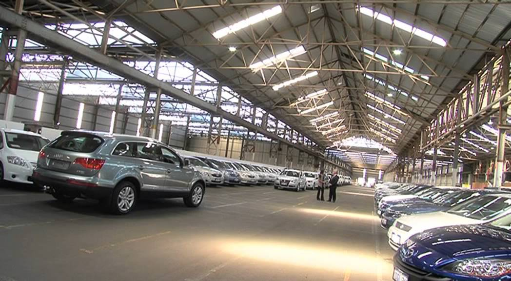 Westside Auto Wholesale >> Westside Auto Wholesale Youtube