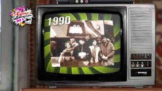 Супердискотека 90-х - Год 1990 - Promo | Radio Record