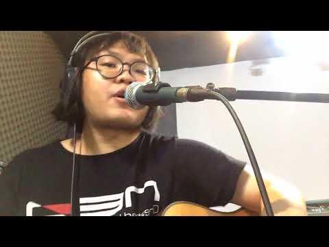แป๊ะ  Syndrome - Live 22 ต.ค.2560 (3) With Roland Go Mixer