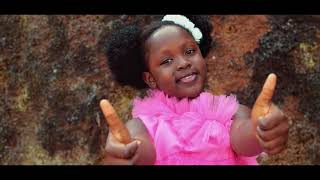 Leyna K - Our God Is Good - music Video