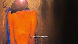 """Blur - """"1992"""" - Subtitulado Español"""