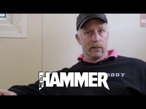 Faith No More at Download 2015 | Metal Hammer