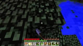 Minecraft - Vita powa -#Episodio 4 la terza stanza e il maiale pirla