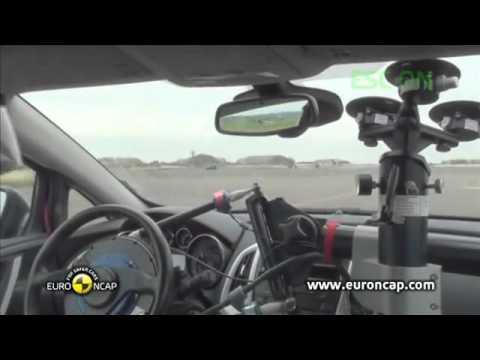 Opel Astra J GTC Euro NCAP ESP Testi (opelsizasla.com)