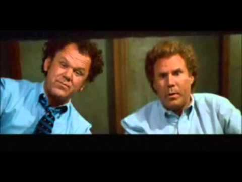 The 14 Best Step Brothers Quotes And Most Repeatable Lines