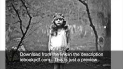 Download Miss Peregrine's Home for Peculiar Children PDF ebook Epub
