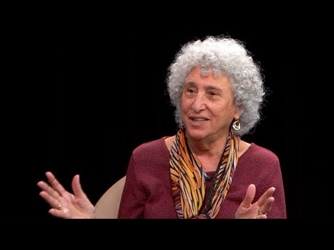 Food and Politics with Marion Nestle - Conversations with History