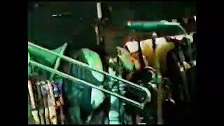 Banda Ayotlan / En Carrillo Puerto Querétaro