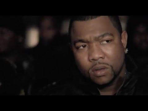 gorilla-zoe---lost-(official-music-video)