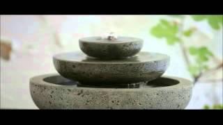 M-Series Platia Fountain #FT-161