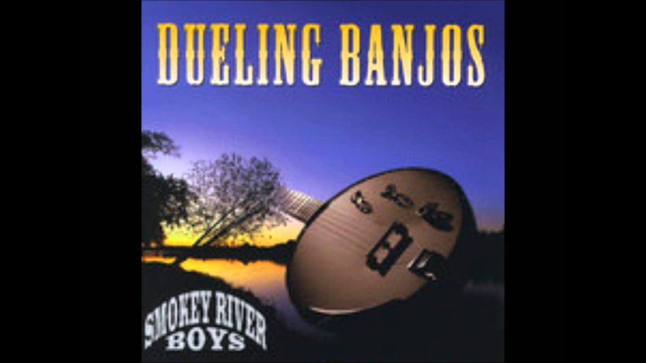 charlie-daniels-band-dueling-banjos-nobenico