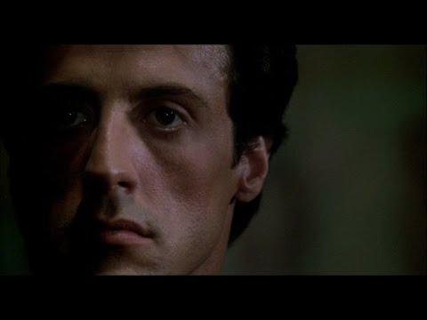 Rocky III - Eye Of The Tiger