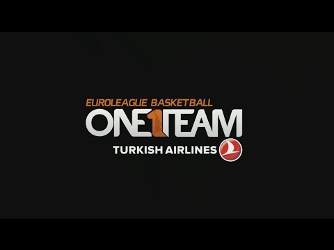 One Team session by SIG Strasbourg