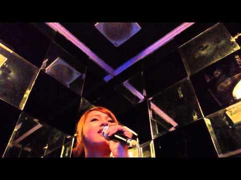 Kimi ga suki karaoke cover