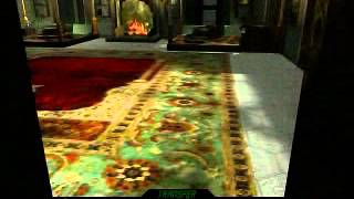 Byzantine: The Betrayal - Part 8 Game Walkthrough