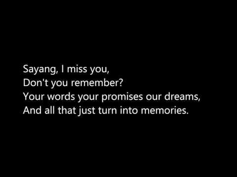 stck---memori