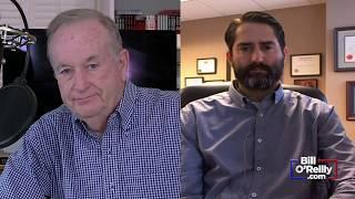 Mueller Making Moves: No Spin Analysis by Brett Tolman