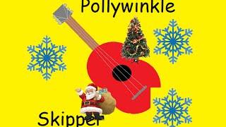 Pollywinkle - [13] Jinkle Bells