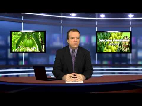 Garcinia Cambogia How To Lose Weight Without Exercise