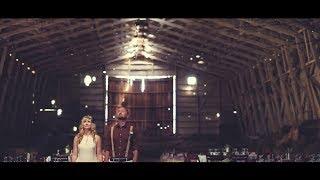 Marju&Elari lühike pulmavideo - Dagö - Pulmad