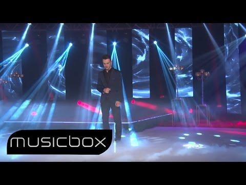 Klodi -Dashnija e zemres (MusicBOX 2017)