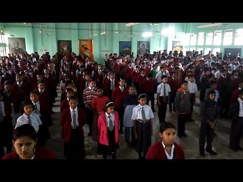 Jnv Yavatmal Mp3 Video Mp4 3gp  5a265e02633