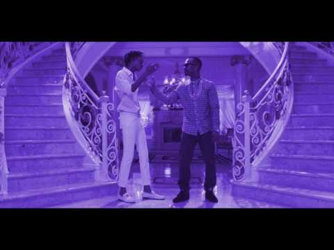 Wiz Khalifa - The Plan (Slowed & Screwed)
