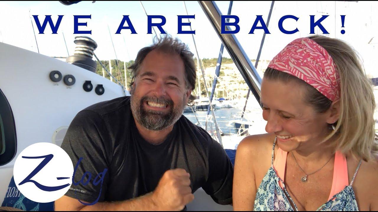 goodbye-monohull-hello-catamaran-sailing-zatara-is-back-z-log