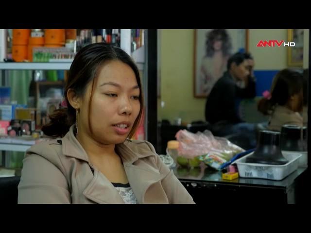 Phòng ngừa người giúp việc phạm tội - Truyền hình Công An Nhân Dân