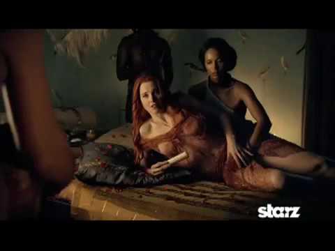 Смотреть ютубе порно фильм спартак на русском языке фото 442-367