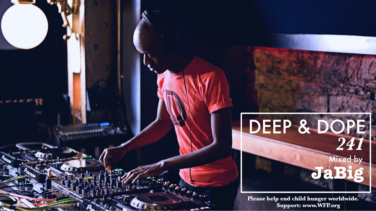 Download Soulful Vocal House Music Mix Playlist