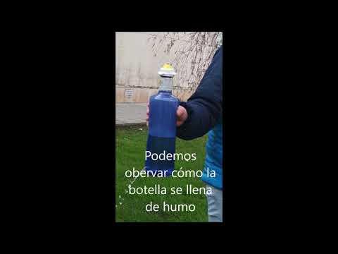 la-botella-fumadora-(3º-eso-biología-y-geología)